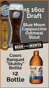 Harvest Pumpkin Ale Blue Moon by Blue Moon Harvest Pumpkin Ale U0026 Leinenkugel U0027s Harvest Patch Shandy