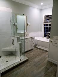 Bathroom : Spa Toilet Design Home Bathroom Spa Accessories ... Indian Bathroom Designs Style Toilet Design Interior Home Modern Resort Vs Contemporary With Bathrooms Small Storage Over Adorable Cheap Remodel Ideas For Gallery Fittings House Bedroom Scllating Best Idea Home Design Decor New Renovation Cost Incridible On Hd Designing A