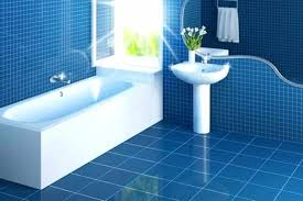 Tiles For Bathroom Walls And Floors Blue Please Help