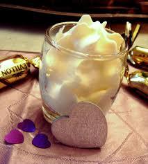 recette avec un siphon de cuisine 1000 images about siphon on nutella and mascarpone