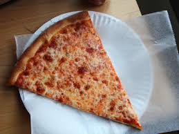 san francisco pizza by the slice pizza