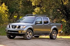 2006 Nissan Frontier Review - Top Speed 2013 Nissan Frontier Price Photos Reviews Features Review Ratings Design Performance 2018 Indepth Model Car And Driver Adds King Cab To Titan Xd Pickups Want A Pickup With Manual Transmission Comprehensive List For Np300 South Africa Used 2015 Pricing For Sale Edmunds New Finally Confirmed The Drive Rating Motor Trend All Navara Youtube 1996 Truck Overview Cargurus