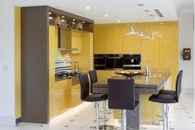 couleur armoire cuisine couleur de cuisine moderne urbantrott com