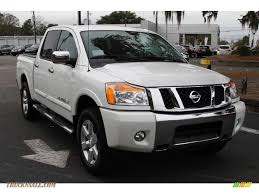 Nissan Titan White 2013 | 2013 Nissan Titan SL Crew Cab 4x4 In ... Preowned 2013 Nissan Titan Pro4x Crew Cab Pickup Cicero 2014 Frontier Reviews And Rating Motor Trend Chris Youtube White Sl 4x4 In Price Photos Features Wyoming Trucks Cars Wyomings Largest Used Car Dealer Used Extra Cleanlow Miles Bluetooth S Sandy B3663a Sv 4x4 Ottawa Inventory 416 Navara 25 Dci Platinum Double 4dr Autotivetimescom Review For Sale Pricing Edmunds