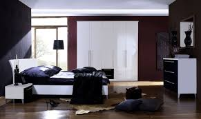 chambre a coucher magasin chambre a coucher moderne style italien raliss com