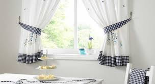 Black Window Curtains Target by Curtains Pleasing Bay Window Black Out Curtains Startling Black