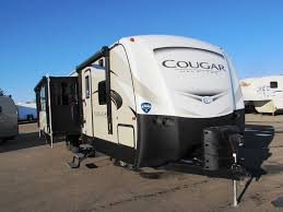 2018 KEYSTONE COUGAR, 34TSB 97365 - Vellner Leisure Products Keystone Raider Chrome Wheel With Center Cap 14x8 5 Unilug R57 Truck Outfitters Posts Facebook 2018 Springdale Summerland Mini 1850fl Walkthrough Wheels Ebay The Gallery Of Caps Bi Double You Vp4812515_1_largejpg View Eagle Campers Brochures Rv Literature Raptor 355ts For Sale Near Johnstown Colorado 80534 Vp4967650_1_largejpg Spthescotts How Our Was Built Royal Gorge Undcover Bed Covers Elite Lx 2014 Cougar Xlite 28rdb Fifth Owatonna Mn Noble