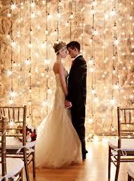 10 Breathtaking Backdrops For Your Wedding Backdrop IdeasBackdrop Design Ceremony BackdropIndoor CeremoniesRustic