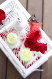 Gerbera Corner Pedestal Sink by 28 Best Mood Board In Passion Red U003e U003e U003e Tahiti Wedding Inspirations