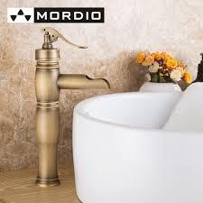 waschbecken waschtische waschtischarmatur bad waschbecken