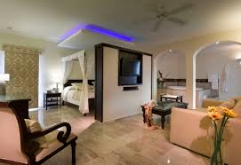 hotel for weddings and honeymoons in punta cana