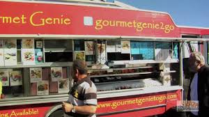 818)771-1227 - Food Trucks - Los Angeles - Larazafoods.com - YouTube Food Trucks In Los Angeles Foodtruckrentalcom Truck Archives 19 Essential Winter 2016 Eater La Filefood Trucks At The For Haiti Benefit West Best In Cbs Mariscos Jalisco Dtown Street Restaurant The Greasy Wiener Hot Dogs Los Angeles March 5 Stock Photo Edit Now 410279140 Head To This Mexicalistyle Taco Truck East Rbacoa Condiments From A 49394118