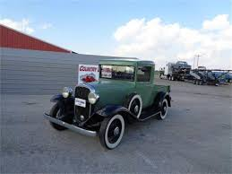 100 1932 Chevy Truck For Sale Chevrolet Pickup For ClassicCarscom CC1031758