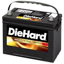 DieHard Gold Automotive Battery - Group Size EP-24F (Price With ... Teslas Latest Semi Electric Truck Customer Is Dhl Guluman 800a 16800mah Portable Car Jump Starter 12volt Truck Up To Date Cost Curves For Batteries Solar And Wind The Battery Recycling We Buy Small Lead Acid Nickelcadmium Lithium Clean Vehicle Revolution Driving Fuel Savings Emissions Volvo How Otr Performance Youtube Hyundai Exec Ev Battery Prices Level Off Around 20 Owing Batteries Ramez Naam Lg Chem Ticked With Gm For Disclosing 145kwh Cell What Should You Do If Your Semi Battery Bad Tesla Semitruck What Will Be The Roi It Worth Costs Drop Even Faster As Electric Sales Continue