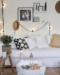 wohnzimmer bilderleiste wohnzimmer einrichten wohnzimmer