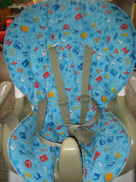 Evenflo Majestic High Chair Seat Cover by Evenflo Majestic High Chair Lookup Beforebuying