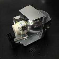 original projector bare ls 5j j7l05 001 fit for benq w1070