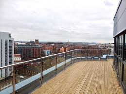 Martin & Co Nottingham City 2 Bedroom Penthouse For Sale In Marco ... Nottingham Student Flats Studio Apartments Accommodation Apartment Number41 Stylish Studioone Bed In City Centre Ice House Apartments Next To The Capital Fm Ice Arena Available Goldsmith Court The Housing Company Property To Rent B Tavern 123 Admiral Rooms Nova Luxury Glasshouse Unilodgerscom One On Canal Stock Photo Fairlane Woods In Dearborn Mi Apartment Furnished With Aerial