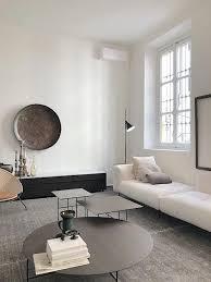 minimalistisches wohnzimmer minimalistisches wohnzimmer