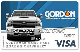 Gordon Chevrolet: The Trusted Chevy Dealer In Jacksonville Nlt Used Drexel Slt30 Forklift For Sale Rental Forklift Budget Car Truck Rental Sales Go Cedar Rapids Blog How To Operate Lift Gate Youtube Cars At Low Affordable Rates Enterprise Rentacar Electrical Industry Best Trucks Prices On Your Job Site Work Of Sema Tensema16 3 Things You Should Check With Flex Fleet Foto Wrap Vehicle Advertising Google Free Unlimited Miles No Caps Drive Pickup Guaranteed Heavy Duty Semi Fancing Services In Calgary Buy Or Lease Next Properly Load A Pickup Move The Moved