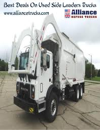 Best Deals On Used Side Loaders Trucks By Alliance Refuse Trucks ... Alliancetrucks Mcneilus Refusegarbage Trucks Home Facebook Public Surplus Auction 1741023 1997 Peterbilt 320 25 Yd Rear Loader Youtube 2007 Autocar Front Loader Garbage Truck For Sale 2001 Intertional 4900 Refuse Truck Item G7448 Sold Se Jonesborough Tns Solid Waste Disposal Department Becoming A Area In Paradise Valley Refuse Truck Media And Consulting Photo Keywords Esg City Of Phoenix Pw Jumbo 31 Heil Rapid Rail Asl