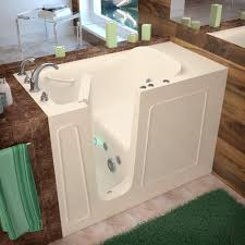 Bathtub Transfer Bench Home Depot by Bathroom Safety Remodeling With More Than Aesthetics In Mind