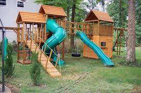 3 Towers - Outdoor Wonders Wee Monsters Custom Playsets Bogart Georgia 7709955439 Www Serendipity 539 Wooden Swing Set And Outdoor Playset Cedarworks Create A Custom Swing Set For Your Children With This Handy Sets Va Virginia Natural State Treehouses Inc Playsets Swingsets Back Yard Play Danny Boys Creations Our Customers Comments Installation Ma Ct Ri Nh Me For The Safest Trampolines The Best In Setstree Save Up To 45 On Toprated Packages Ultimate Hops Fun Factory Myfixituplife Real Wood Edition Youtube Acadia Expedition Series Backyard Discovery