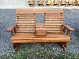 Yoder Sheds Richfield Springs Ny by Jeff U0027s Handcrafted Amish Furniture Home Facebook
