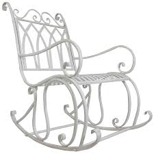 How To Draw A Rocking Chair New Amazon Titan Outdoor Antique Rocking ... Teak Porch Rocking Chair New Safavieh Vernon Brown Outdoor Patio Amazoncom Gci Roadtrip Rocker Stunning 11 Resin Chairs Redeeneiaorg Toddler Walmart Best Home Decoration Cushion Sets Uk Black Pink For Nursery 10 2019 2018 Latest Amazon Com Gliders Ottomans Baby Products Gallery Of Vintage View 8 20 Photos Phi Villa Glider Suncrown Fniture 3piece Bistro Set Astonishing Pad