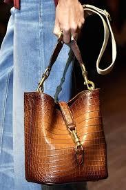 2015 spring purses dress images