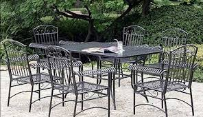 furniture patio sets stunning affordable patio sets hton bay