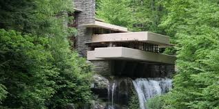 The Worlds Most Beautiful House
