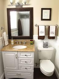 Unfinished Bathroom Wall Cabinets by Bathroom Cabinets Wall Mounted Bathroom Cabinets Home Depot