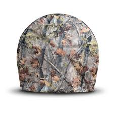 Top 10 Best RV Wheel Covers | Best RV Reviews 2019nissanfrontierspywheelshitchcamo The Fast Lane Truck 2017 Hot Wheels Camo Baja Camouflage Walmart Trucks Unboxing Series Youtube Fuel Vapor D569 Matte Black Machined W Dark Tint Custom 2013 Ram 2500 4x4 Flaunt Redcat Racing X4 Pro 110scale Rock Racer Rc Newb Terrain Twister Vehicle Walmartcom Amazoncom Kidplay Kids Ride On Mud Realtree Battery 375 Warrior Vision Wheel Camoclad Ssayong Korando Sports Dmz Is A Bit Of Fun Auto Express Armory Rims By Rhino
