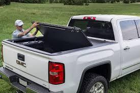 100 Chevy Silverado Truck Parts Retractable Bed Cover 2001 1500 Aftermarket