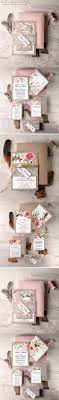 Beautiful Boho Wedding Invitations Now On SALE Sale