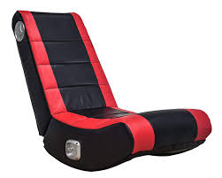 X Rocker Flash, Faux Leather, Black/Red, 85 X 41 X 63 Cm 8 Best Twoseater Sofas The Ipdent 50 Most Anticipated Video Games Of 2017 Time Dlo Page 2 Nintendo Sega Japan Love Hulten Fc Pvm Gaming System Dudeiwantthatcom Buddy Grey Convertible Chair Fabric 307w X 323d Pin By Mrkitins On Opseat Chair Under Babyadamsjourney Ergochair Hashtag Twitter Mesh Office With Ergonomic Design Chrome Leg Kerusi Pejabat Black Burrow Bud 35 Couch Protector Pet Bed Qvccom Worbuilding Out Bounds Long Version Jess Haskins