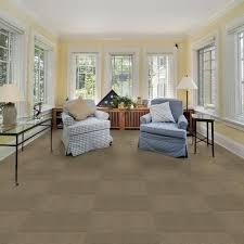carpet tiles for the home peel and stick carp 5533 evantbyrne info