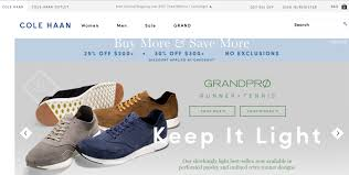 Coupon For Cole Haan Coupon For Cole Haan Juvias Place Coupon Code Vistek Promo Valentain Day 15 Off Vimeo Promo Code Coupons September 2019 Saks Off 5th Coupons And Codes Target Discount Mens Shoes The Luxor Pyramid Army Navy Modells 2018 Nike Free 2 Shipping Google Play Store Cole Outlet Houston Nume Flat Iron Meet Poachit Service That Finds Codes Alton Lane Blink Brow Discount