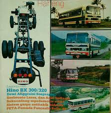 Hino BX 300   Indonesia Klasik Bus & Truck   Pinterest   Trucks Dan ... Used Cars Gainesville Ga Trucks Aaron Auto Sales Little Mickeys Announcement Laras Trucks Youtube For Sale Near Buford Atlanta Sandy Springs Laura Buick Gmc Is A Coinsville Dealer And New Car Lot2you Lot2you Instagram Profile Picdeer Lara Luxury New Christmas Parade Truck Decorating Ideas How Much Is Two Men El Compadre Car Dealer In Doraville Thank You For Shopping At 2010 Yukon Denali Duluth 30096 Food Grand Max Malang Jualo Hino Bx 300 Indonesia Klasik Bus Truck Pinterest Dan