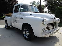 Features - 1948-1960 Dodge/Fargo/DeSoto Truck & COE Mopar Only ... Birdman And The New Ford F150 Inc Locations Scouting San Birdmans New Wheels Bleacher Report Latest News Videos Cashmoney Stock Photos Images Alamy Features 481960 Dodgefargodesoto Truck Coe Mopar Only Stolen In Texas Birds Word 1967 Camaro 2002 F250 Pickup Folk Alligator Extra Yellow Drag Week Legend Larry Larson Alters To Fit Rules Headed To Street Beast Vs In This Close Race Redemption 50 Resurrection Of A Bird David Jones Acquires Iroc