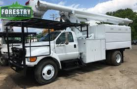 2007 Ford F750 ALTEC LRV 75 FOOT ELEVATOR***several Available ... Used Bucket Truck For Sale 92 Gmc Topkick With 55 Boom Dual 4x4 Puddle Jumper Or Regular Tires Youtube Used Forestry Bucket Trucks For Sale At Ebay Best Truck Resource Aerial Lifts Boom Cranes Digger Us Forest Service Tribute Shop For Only 450 Myrideismecom Chip Dump 1992 Intertional 4900 1753 Iowa Dnr Fire In The State Fair Parade Apparatus Central Sasgrapple Grapple Saleforestry Body Upfits On Your Cab Chassis Royal Equipment Chinamade Used North Korea To Show Submarine