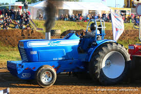 Tractor Pulling News - Pullingworld.com: Blue Belle Sold ! Firewater Pulling Tractor Justin Edwards New Haven Mo Youtube Altenburg Truck Pull East Perry Fair Posts Facebook Tractor Garden Field Itpa Washington Town Country 2016 Missouri State And Behind The Scenes Pulling Through Eyes Of Announcer Miles Krieger Llc Diesel Trucks Event Coverage Mmrctpa In Sturgeon Mo Big Motsports May 2017 Home