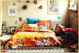deco chambre boheme deco chambre boheme deco boheme chic cool pour le lit deco chambre