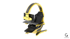 T7 CODİNG POD GAMİNG WORKSTATİON - YELLOW - Ingrem TR ... Obutto Gaming Workstation Cockpits Waterproof Adult Large Gamer Beanbag Chair Seat Cover Game Pod Summit Rocker Folding Outdoor Rocking For Sale X Chairs Ireland Bugpod Sportpod Pop Up Insect Screen Tent Best Allaround Updated 2018 Armchair Empire Egg Pod Ikea Cost 50 In Lisburn County Antrim Gumtree Playseat Forza Motsport You Can Spend Nearly 7000 On Just Six Gadgets With Built In Speakers Starkey Where To Place Racing Office Desk Ergonomic Pu Leather Swivel Recling High Back Executive Esports Computer Pc Video With Footrest