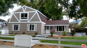 Apple Shed Inc Tehachapi Ca by Redlands Homes For Sale Ca