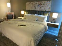 Heavenly Bed Westin by Review Gorgeous New Westin Downtown Austin View From The Wing