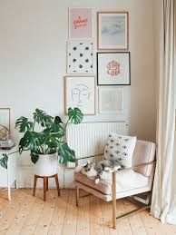 100 2 Chairs For Bedroom Html My Five Favourite Corners Of My Home K A T E L A V I E