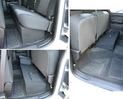 2007-2013 Chevy Silverado 3500Hd Ext Cab Truck Under Seat 12 ... Seatsaver Custom Seat Cover Shane Burk Glass Truck Seat Cover Upholstery Ricks 2019 New Chevrolet Silverado 1500 4wd Crew Cab Standard Box Wrangler Fia Tr4924navy Nelson Used 2016 Chevy 4x4 For Sale In Perry Ok Plush Paws With Detachable Hammock For Xl Size Covers Canvas Vehicles Rugged Valley Nz Ranger Fit Car Cecil Clark Is A Leesburg Dealer And New Car Neo Neoprene Np9228gray Titan 1985 C10 Interior Buildup Bucket Seats Truckin