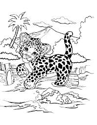 Lisa Frank Unicorn Coloring Pages Awesome 105 Best Images On Pinterest